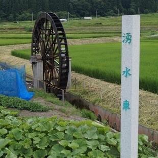 2012/08/30 羽柴 聡