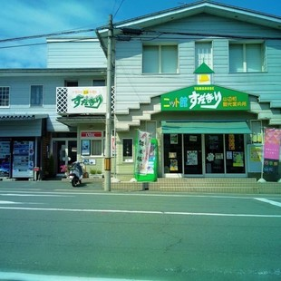 2012/08/31 いしざわ ともひろ